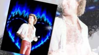 ANDY GIBB ~ ARROW THROUGH THE HEART ~