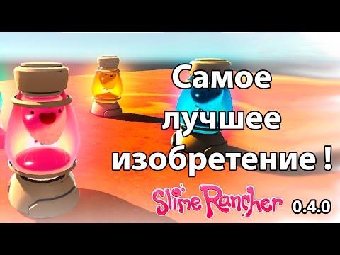 Видео Онлайн симуляторы стрелялки