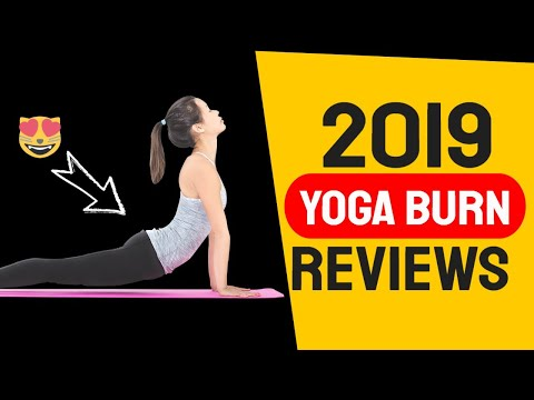 yoga-burn-reviews---yoga-burn-review---yoga-burn-challenge-reviews-(2019)