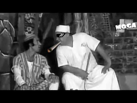اقوي ثاج لايف قصف جبهات افلام زمان