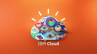 The IBM Cloud: AI