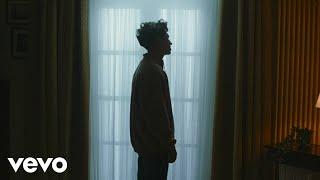 Смотреть клип Joel Baker - What'S A Song