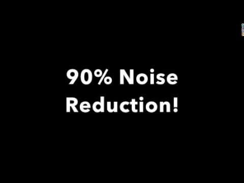 Pump noise reduction youtube pump noise reduction ccuart Images