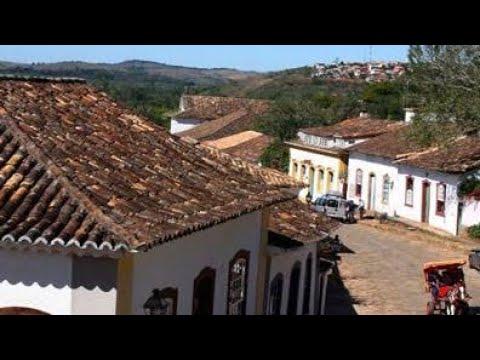 Mesquita Minas Gerais fonte: i.ytimg.com
