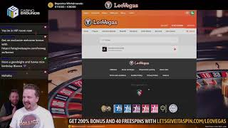 TABLE GAMES AND SLOTS - type !feature for chance to win free €€€ 🥰🥰 (19/03/20)