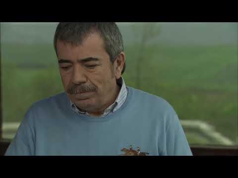 Aşkı Memnu 72.bölüm Behlül Nihal Bihter Adnan Arsen Bülent Sahnesi