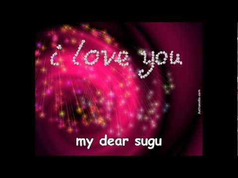 un idhayadhai thirudi song (sply for my love)