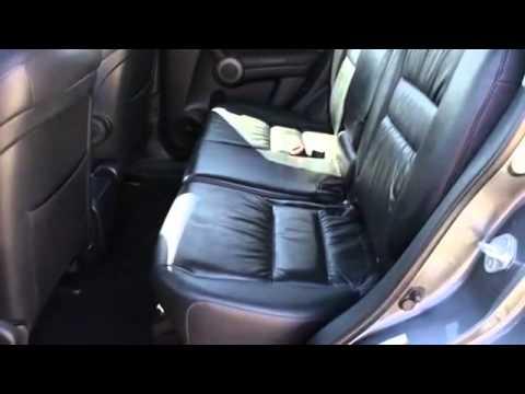 2010 Honda CR-V - Kansas City MO