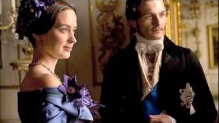 The Young Victoria - Marriage Proposal (Music From the Motion Picture)