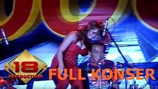 "Live Konser "" NITA THALIA "" BIKIN MLONGO PENONTON .. (31 Desember 2006)"
