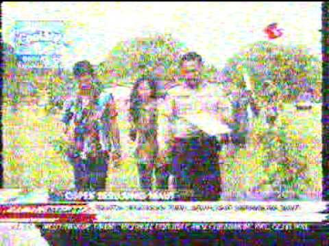 Ospek Mahasiswa ITN Malang Berujung Maut