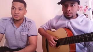 Baixar Dani Junior e Pretinhu Nunes - Me Ajude a Melhorar