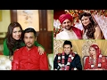 Top 16 Famous Pakistani Cricketers With Their Beautiful Wives | Pakistani Cricket Team