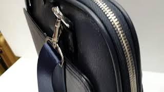 남녀공용노트북수납패션서류가방
