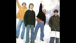 Stone Roses - All across the sands ( Manchester Int 1987)