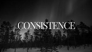 """Consistence"" 90s OLD SCHOOL BOOM BAP BEAT HIP HOP INSTRUMENTAL"