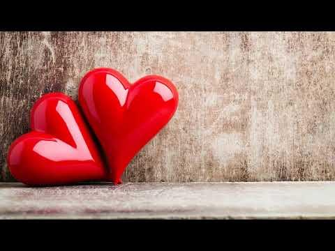 Михаил Лабковский Что такое любовь? Зачем нужна любовь в жизни человека?