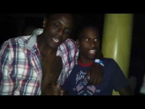 DJ T-Money: The Mansion Party #SaluteTheDJ part 2