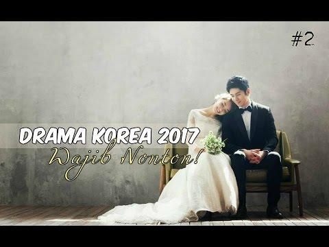 12 Drama Korea 2017 yang Wajib Ditonton #2
