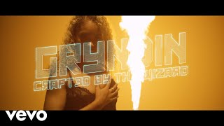 Jae Mansa - Gryndin [Official Video] ft. Young Marco