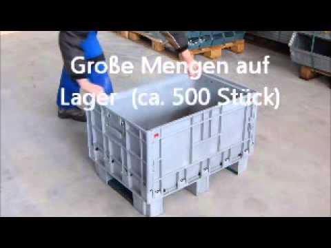 klappbox-800x600mm-gebraucht.wmv