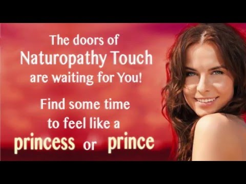 Red Light Collagen Therapy (Naturopathy Touch Dubai)