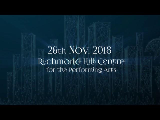 Iranian Conferance 2018 jamipictures Richmond Hill conferance2018