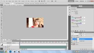 como fazer 'color porn' em gif