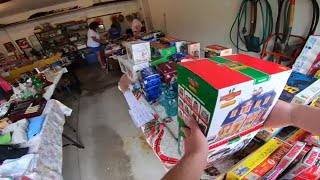 i-ll-make-hundreds-from-this-garage-sale