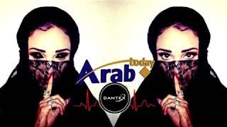 arabic mix car music Pop - Trap - House 2018 - Club Mix ✔ (car doctor)