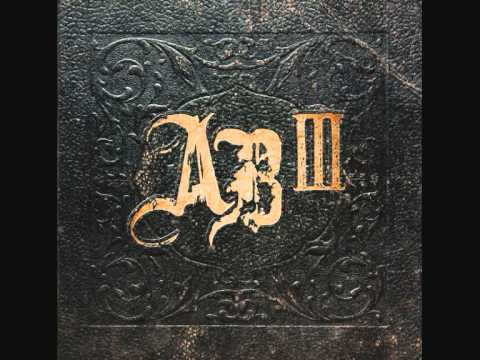 Alter Bridge - I Know It Hurts - Alter Bridge III