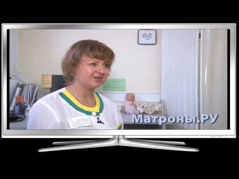 видео: Ранний токсикоз беременных