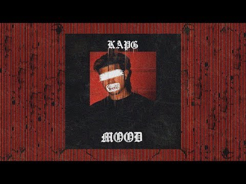 Kap G - Marvelous Day ft. Lil Uzi Vert & Gunna [Official Audio]