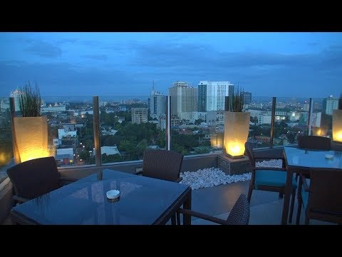 Best Area to Stay in Cebu City Philippines | Travel Guide to