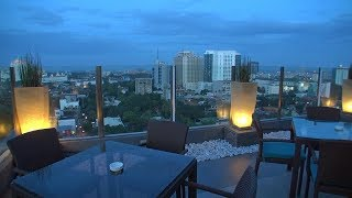 Best Area to Stay in Cebu City Philippines | Travel Guide to Cebu
