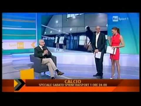 Raisport 1 – MATTINA SPORT 24 Aprile 2012.avi