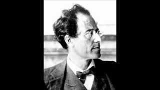Mahler: Symphonie nr.5 - I. Trauermarsch - New Ph. Orch./John Barbirolli
