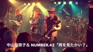 100回目のヘッドロックナイトのダイジェスト動画。 1. RAMONA☆42 / DO Y...