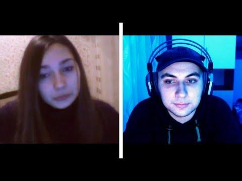 Девушка из Молдовы сделала выводы о России (Вроде бы)
