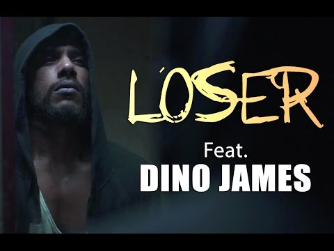 LOSER  Ft. Dino James | Being Indian