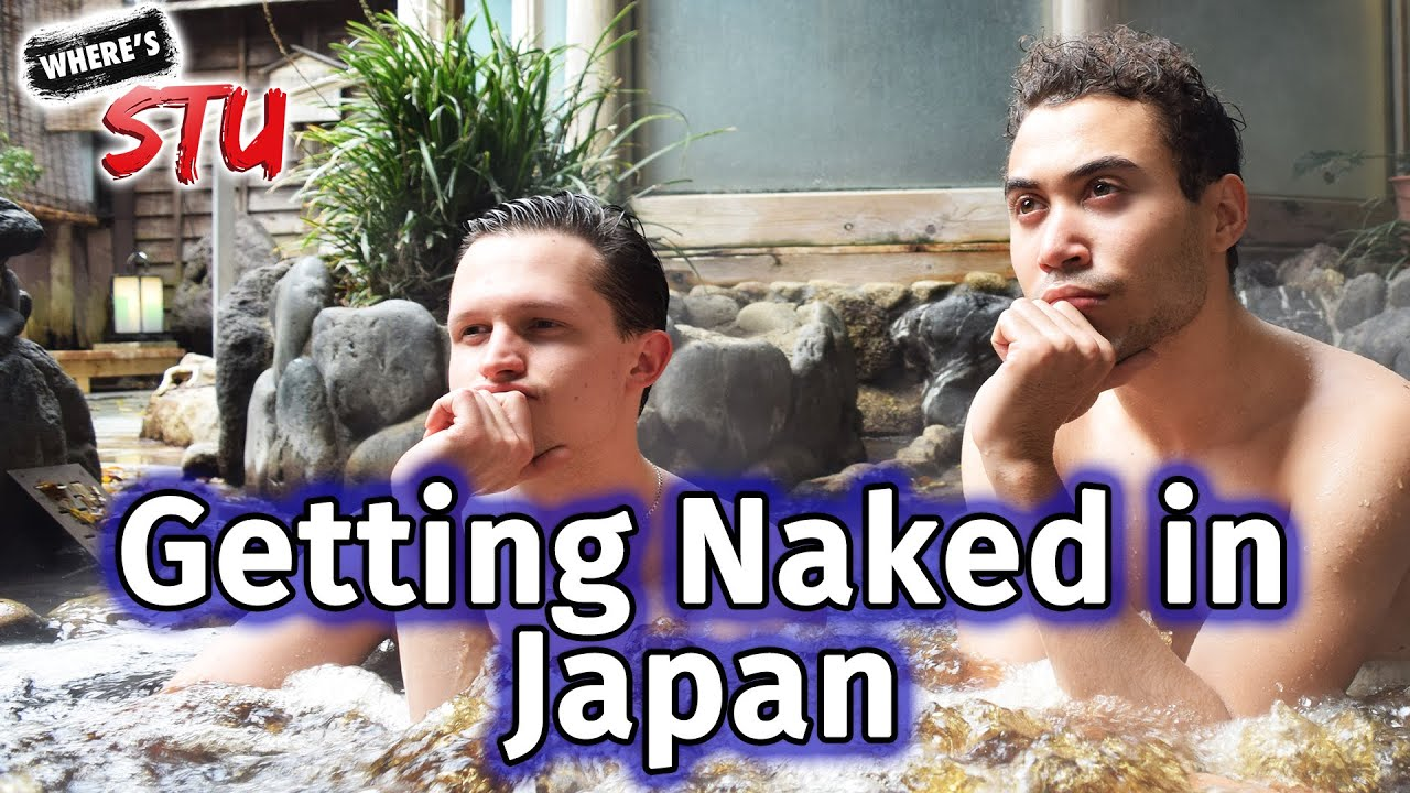 Nude hot springs in china for council