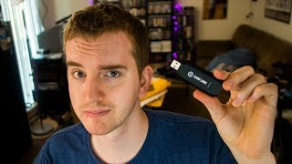 How To Stream With ZERO DELAY From The Elgato HD 60 - Vloggest