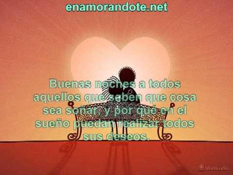 Frases Bonitas Para Desear Buenas Noches Expresale Tu Amor En La