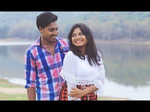 Rajdhani College Kuli I Santali Music Video