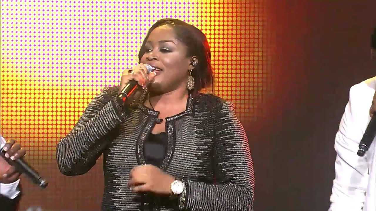 official-sinach-video-dance-in-the-holy-ghost-osinachi-k