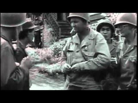 Baguio, Mindanao, Philippine Islands, 04/26/1945 - 04/27/1945 (full)