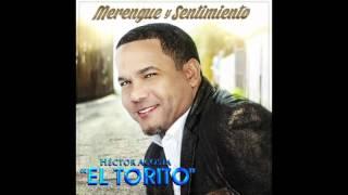 Hector Acosta -  El Mujeron