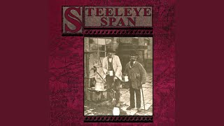 Provided to YouTube by Warner Music Group Marrowbones · Steeleye Sp...