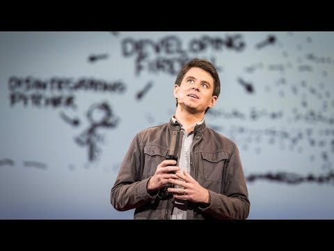 "Comics that ask ""what if?"" 