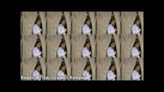видео новости города Кимры